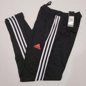 Juventus track pants